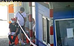 Tổng cục Đường bộ sắp công bố kết qủa kiểm tra trạm thu phí BOT Ninh Lộc