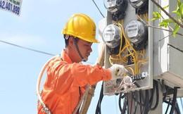 Cần phải công khai phương án giá điện trước khi tăng