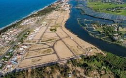 Đà Nẵng sơ tuyển 4 dự án khu đô thị với tổng chi phí hơn 2.000 tỷ đồng