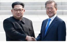 Hàn Quốc tìm cách tổ chức hội nghị Thượng đỉnh lần 4 với Triều Tiên