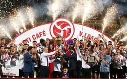 Sau vòng loại U23 Châu Á, lứa cầu thủ U23 Việt Nam sẽ tái xuất ở 3 giải đấu rất hấp dẫn này