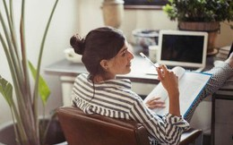 """2 năm làm việc tại nhà, CEO khẳng định: """"Cô đơn chính là bí quyết làm việc hiệu quả và duy trì lối sống khỏe"""""""