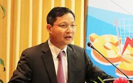 Tổ trưởng Tổ Tư vấn kinh tế của Thủ tướng nghỉ hưu