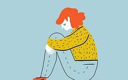 """Akrasia – hiệu ứng lý giải """"căn bệnh"""" trì hoãn của nhân loại và 3 chiến lược đánh bại thói quen """"thích lập kế hoạch nhưng không chịu hành động"""" ở người trẻ"""