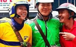 Be vs. Go-Viet: Cuộc đua của những kẻ đến sau tới vị trí số 2 trong làng gọi xe
