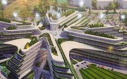Cần hơn 1.700 tỷ xây dựng Trung tâm đổi mới sáng tạo quốc gia