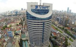 Quỹ lương 2018 của VNPT tăng vọt lên gần 7.600 tỷ đồng