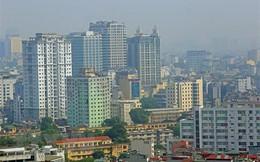 [Video] Cảnh báo nguy hiểm từ bụi mịn trong không khí ở Hà Nội