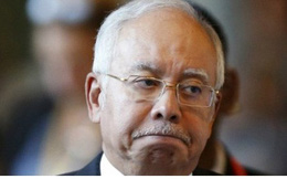 Malaysia: Cựu Thủ tướng Najib Razak bác bỏ mọi cáo buộc tại tòa