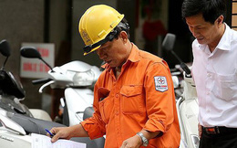 Chủ tịch EVN: Điều chỉnh giá điện đã được các bộ ngành thẩm định kỹ