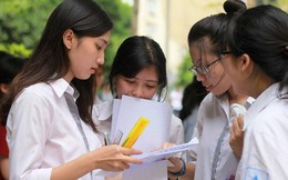 Bộ Lao động: Tỉ lệ thất nghiệp ở nhóm có trình độ đại học giảm