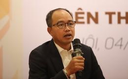 CEO EY Việt Nam: Nhiều chủ doanh nghiệp cố tình gian lận gây khó cho kiểm toán