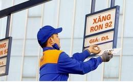 Tăng giá xăng dầu tác động như thế nào tới lạm phát?