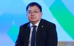 Sếp Việt kể chuyện đổi mới sáng tạo của doanh nghiệp