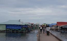 Tình trạng loạn 'xẻ thịt' đất đai Phú Quốc: Đã giải quyết tạm ổn?