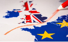 EU thận trọng trước đề xuất gia hạn Brexit tới ngày 30/6
