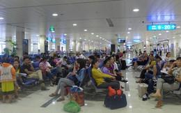 Vì sao ACV được giao đầu tư nhà ga T3 sân bay Tân Sơn Nhất?