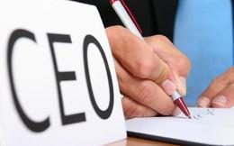 Cựu CEO tập đoàn Thiên Long: Là CEO, không chỉ uốn lưỡi 7 lần trước khi nói mà phải uốn lưỡi vạn lần trước khi hứa!