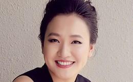 Bà Lê Diệp Kiều Trang: Thị trường 100 triệu dân của Việt Nam không đủ hấp dẫn các nhà đầu tư, 600-700 triệu dân Đông Nam Á mới thực sự thu hút