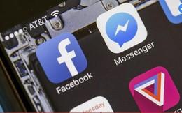 Sau tất cả, ứng dụng nhắn tin Messenger sẽ lại được gộp chung cùng Facebook
