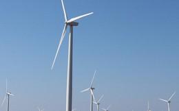 Tin vui cho miền Tây khi Bạc Liêu có thêm nhà máy điện gió thứ 2