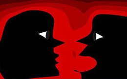 """Ốm nặng một trận, giúp tôi nhận ra ai """"bạn"""", ai """"bè"""": Sự thật đôi khi quá bẽ bàng!"""