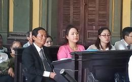 """Sáng nay (17/4): Phúc thẩm vụ bà Chu Thị Bình bị """"bốc hơi"""" 245 tỷ đồng tiền gửi tại Eximbank"""