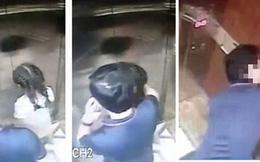ĐB Lưu Bình Nhưỡng: Cử tri gọi điện bức xúc nói vụ ông Nguyễn Hữu Linh chậm được xử lý