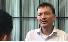 Chủ tịch ACV: Nên xã hội hóa cảng hàng không như ở Vân Đồn