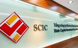 SCIC: Nghiên cứu đầu tư dự án quy mô lớn, có thể ngoài Việt Nam