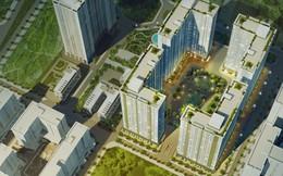 """""""Cò đất"""" kiếm 400 triệu đồng mỗi căn nhà xã hội, Bộ Xây dựng yêu cầu xử lý"""