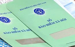 Thanh kiểm tra giúp giảm mạnh số nợ BHXH