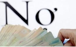 """Cục Thuế Hà Nội """"bêu"""" tên hàng loạt doanh nghiệp xây dựng nợ thuế lớn"""