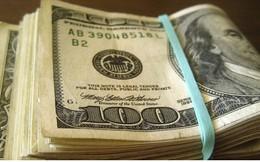 Chống đô la hóa, siết việc dùng ngoại tệ của doanh nghiệp