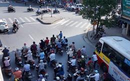 """Báo Mỹ công bố đợt nắng nóng tại Việt Nam đã """"lập kỷ lục mọi thời kỳ"""", nhưng có thể sẽ nóng hơn nữa trong thời gian tới"""