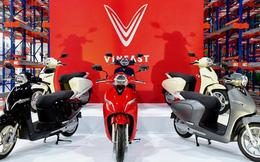 Người dùng nói gì về VinFast Klara sau một thời gian sử dụng?