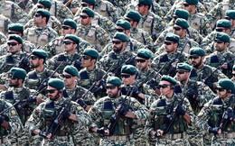 """""""Đánh tụt"""" xuất khẩu dầu Iran về 0: Nước cờ bất khả thi và thảm họa của tổng thống Trump?"""