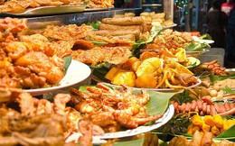 7 điều cần lưu ý khi đi du lịch để tránh nguy cơ ngộ độc thực phẩm