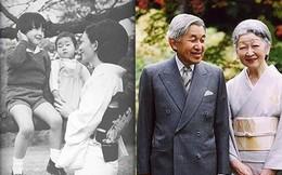 """Con đường trở thành """"mẫu nghi thiên hạ"""" của Hoàng hậu Nhật Bản Michiko và con dâu Masako: Chứa đầy máu và nước mắt cùng góc khuất đáng sợ ít ai biết"""