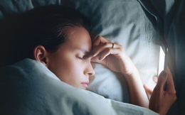 Bí quyết dưỡng sinh: 6 việc nên và không nên làm sau khi ngủ dậy, làm đúng lợi ích rất lớn