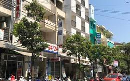 """Thừa Thiên- Huế: Khách sạn """"cháy"""" phòng, nhà nghỉ tăng giá"""