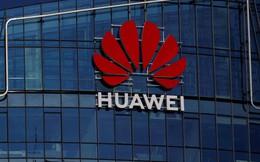 Các công tố viên Mỹ tìm cách loại bỏ luật sư bào chữa của Huawei