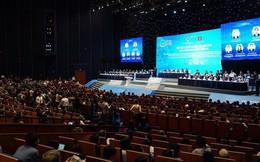 Doanh nghiệp Mỹ lo ngại về thuế, điện và ô nhiễm không khí tại Việt Nam