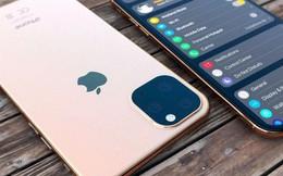 Lộ diện ảnh dựng mới nhất về iPhone 11 Max: mượt mà không tưởng