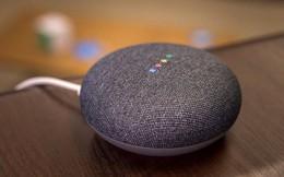 Đừng vội mừng, dù Google Assistant đã có tiếng Việt, nhưng chắc còn lâu loa Google Home mới có