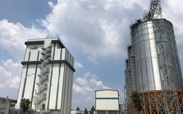 BĐS tuần qua: Đất đặc khu Bắc Vân Phong được giao dịch trở lại, Hà Nội sắp xây 3 cụm công nghiệp làng nghề