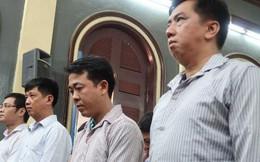 Vụ án tại VN Pharma: 12 bị cáo bị đề nghị truy tố tội buôn thuốc giả