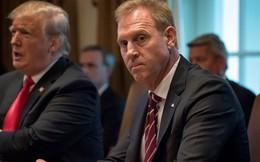 Cựu Giám đốc Boeing được đề cử làm Bộ trưởng Quốc phòng Mỹ