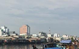 TP HCM di dời 44.000 hộ dân để thực hiện hơn 500 dự án
