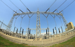 Bổ sung thành viên BCĐ quốc gia về phát triển điện lực